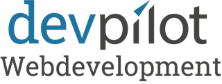 devpilot - Webdevelopment & Webproducing nach Maß
